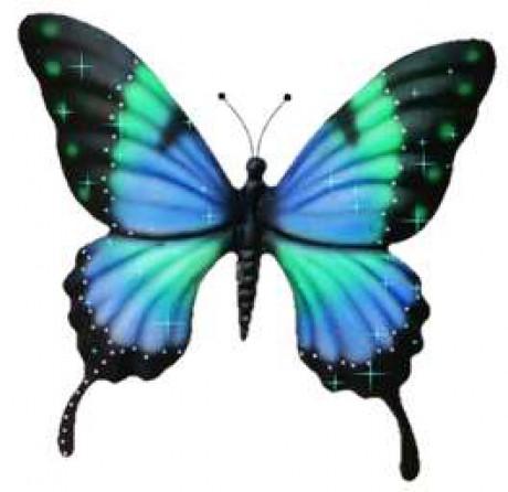 Naj kamošky- Anetka a Lucka - Fotoalbum - Motýle obrázky ... Katy Perry